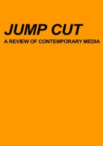 jump_cut